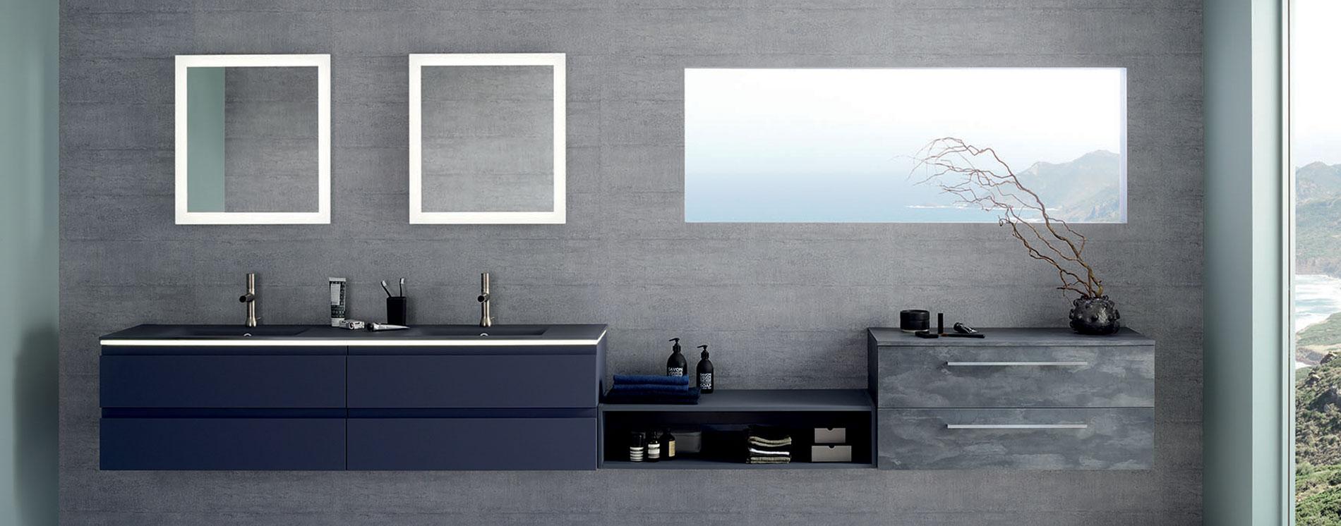 simulateur salle de bain 3d am nagement salle de bain. Black Bedroom Furniture Sets. Home Design Ideas