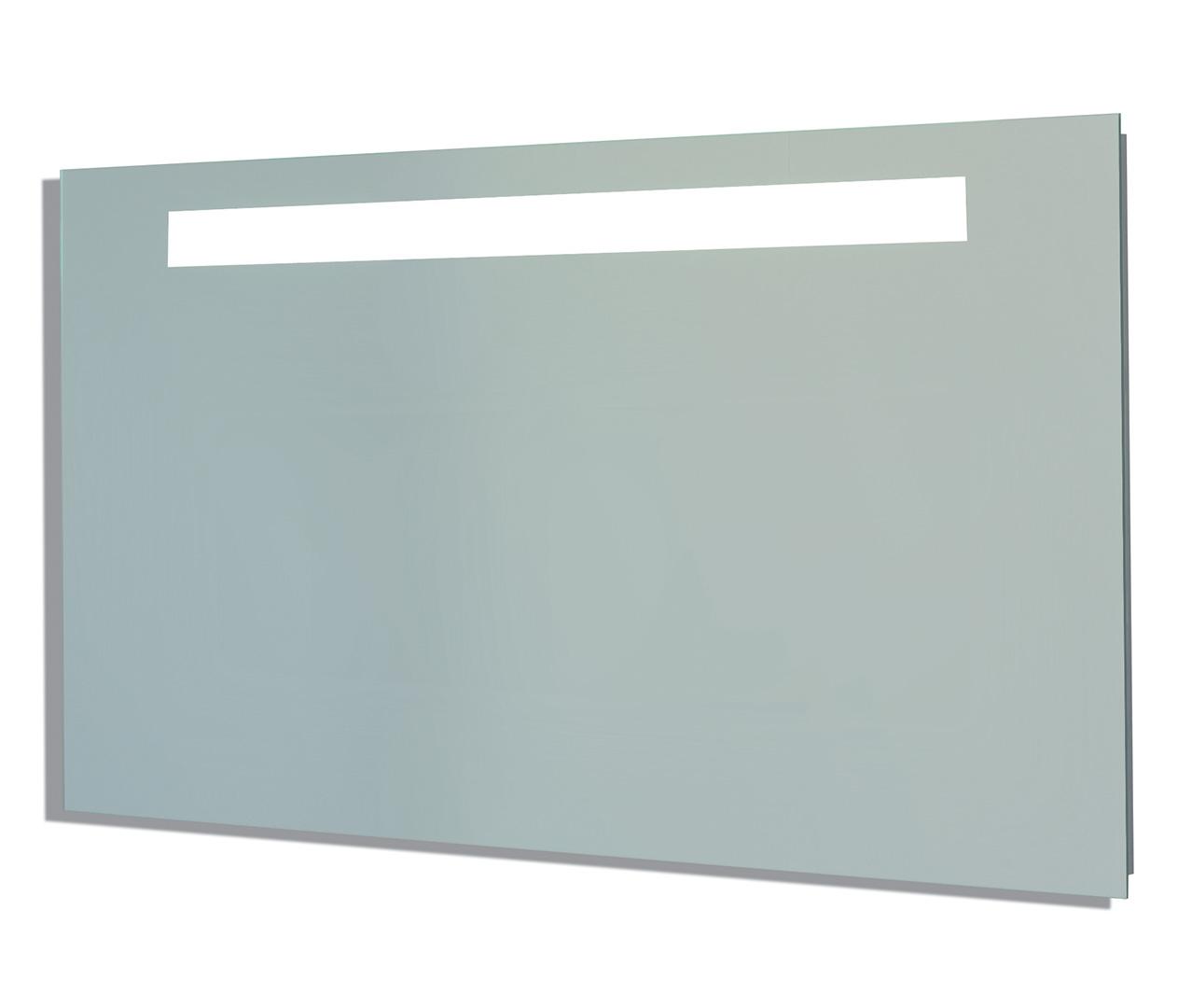 Gamme Reflet Miroirs Miroir Salle De Bain Sanijura