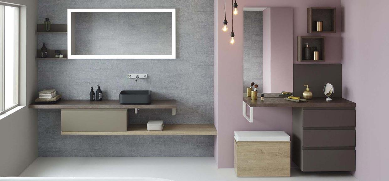 Aménagez votre salle de bain YouTube
