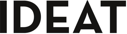 Logo de Ideat